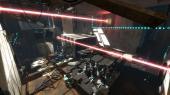 Portal 2 (2011) PC   RePack от R.G. Revenants