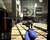 PayDay: The Heist (2011) PC   RePack by Mizantrop1337