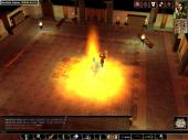 Neverwinter Nights - Gold Edition (2002) PC | RePack от R.G. ReCoding