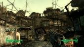 Fallout 3 (2008) XBOX360