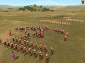 Цезарь 4 / Caesar 4 (2006) PC | RePack от R.G. ReCoding