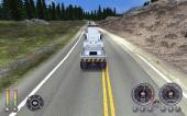 18 Wheels of Steel: Extreme Trucker 2 (2011) PC | RePack от R.G. Механики