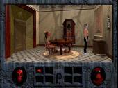 Roberta Williams' Phantasmagoria (1995)  PC | RePack от Pilotus