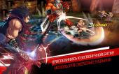 Kritika: Chaos Unleashed (2015) Android