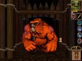 Anvil of Dawn (1995) PC | RePack от Pilotus
