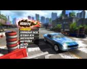 Ignite (2011) PC | Repack от R.G. BoxPack