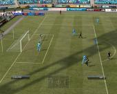 FIFA 12 (2011) PC | RePack от UltraISO