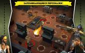 AntiSquad Tactics (2015) Android