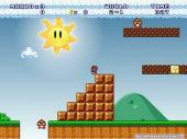 Super Mario - Collection (2015) PC