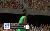 Virtua Tennis (2009) PC   RePack от R.G.Spieler