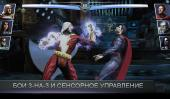 Injustice: Gods Among Us(2015) Android