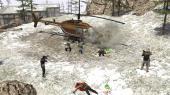 Jagged Alliance: Collectors Bundle (2013) PC   Лицензия