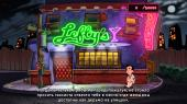 Leisure Suit Larry: Reloaded (2013) PC | RePack от R.G. ILITA