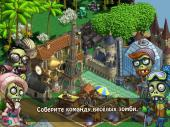 Zombie Settlers (2015) Android