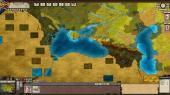 Revolution Under Siege: Gold Edition (2015) PC | Лицензия
