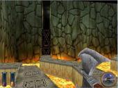 An Elder Scrolls Legend: Battlespire (1997) PC | RePack от Pilotus
