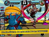 Battle of Toys (2015) Android