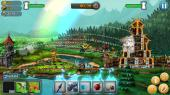 CastleStorm - Free to Siege (2015) Android