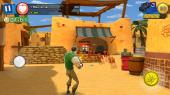 Respawnables (2015) Android