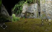 Tomb Raider I (2015) Android