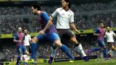 PES 2013 / Pro Evolution Soccer 2013 (2012) PC | RePack от R.G. Origami