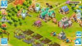 Horse Haven World Adventures (2015) Android