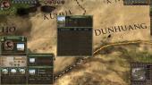 Crusader Kings 2 (2012) PC | RePack от Pioneer