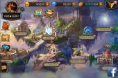 Gods Of War 2 (2015) Android