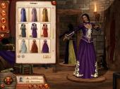 The Sims Medieval: Пираты и знать / The Sims Medieval: Pirates and Nobles (2011) РС | RePack от  -Ultra-