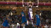 NBA 2K12 (2011) PC | RePack от Ultra