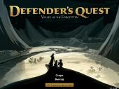 Defender's Quest: Valley of the Forgotten (2012) РС | Лицензия
