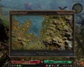 Grim Dawn (2013) PC | RePack от R.G. Games