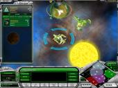 Космическая федерация 2 (2008) PC | RePack от R.G. ILITA