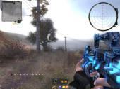 S.T.A.L.K.E.R. - Тайные Тропы 2 (2011) PC | Repack от cdman