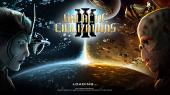 Galactic Civilizations III (2015) PC | Лицензия