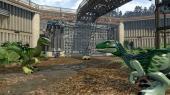 LEGO: Мир Юрского периода / LEGO: Jurassic World (2015) PC | RePack от R.G. Механики