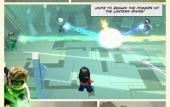 LEGO Batman: Покидая Готэм / LEGO Batman: Beyond Gotham (2015) Android