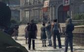 Мафия 2 / Mafia II: Director's Cut (2011) PC | Repack от xatab