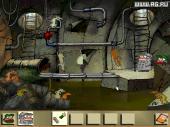 Братья-Пилоты: По следам полосатого слона (1997) PC | RePack от R.G. Механики
