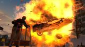 Carmageddon: Reincarnation (2015) PC | RePack от FitGirl
