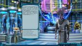 Космические рейнджеры HD: Революция / Space Rangers HD: A War Apart (2013) PC | RePack от R.G. Catalyst