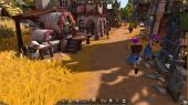 The Settlers 7: Paths to a Kingdom. Deluxe Gold Edition (2011) PC | RePack от z10yded