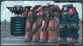 Warhammer 40,000: Regicide (2015) PC   Лицензия