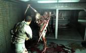 Dead Space 2: Collector's Edition (2011) PC | RePack от FitGirl