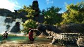 Risen 2: Dark Waters - Gold Edition (2012) PC | Лицензия