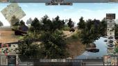В тылу врага: Штурм 2 / Men of War: Assault Squad 2 (2014) PC | RePack от SpaceX