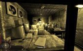 S.T.A.L.K.E.R.: Shadow of Chernobyl - Конец Света 2: Последний Восход (2015) PC | RePack by SeregA-Lus