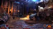 Лига Света 3: Безмолвная Гора (2015) PC | RePack от SpaceX
