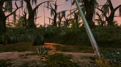 The Elder Scrolls III: Morrowind - Tribute to Nerevar (2015) PC