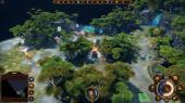 Герои меча и магии 7 / Might and Magic Heroes VII: Deluxe Edition (2015) PC | Uplay-Rip от R.G. Игроманы